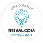 Grandmaster2014