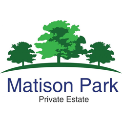 land-for-sale-perth-matison-park