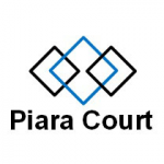 land for sale perth piara court