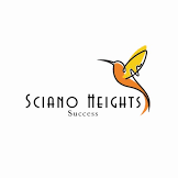 land for sale sciano heights