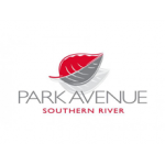 park avenue land perth