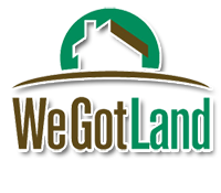 We Got Land