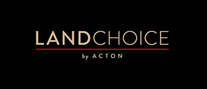 ACTON LandChoice